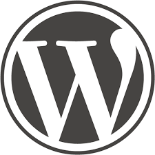 site web avec wordpress